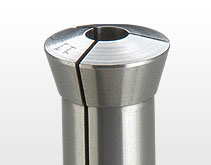 Industrial Drill Collet A-4
