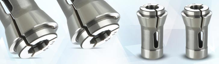 Traub Machine Collet A-30   Manufacturer & Exporter of Traub Collets, Turb Machine Collets, Traub Collets, Trub Collets, Access Button Collet, Dead Length type Collet, Boring Machine Collets in Rajkot Gujarat India. We also manufactures CNC Collets, Milling machine Collets, Diamond Machine Collets, Pantograph Collets, Hydraulic Machine Collets, etc.