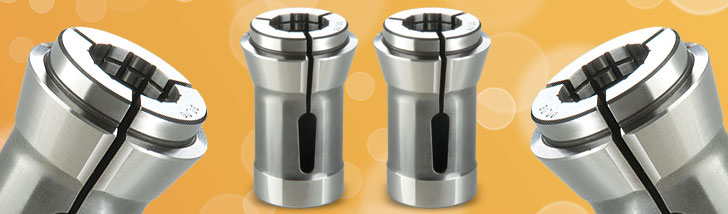 Traub Machine Collet A-42 | Manufacturer & Exporter of Traub Collets, Turb Machine Collets, Traub Collets, Trub Collets, Access Button Collet, Dead Length type Collet, Boring Machine Collets in Rajkot Gujarat India. We also manufactures CNC Collets, Milling machine Collets, Diamond Machine Collets, Pantograph Collets, Hydraulic Machine Collets, etc.